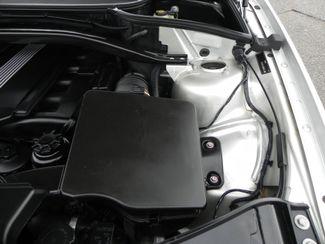 2006 BMW X3 3.0i Martinez, Georgia 18