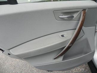 2006 BMW X3 3.0i Martinez, Georgia 19