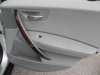 2006 BMW X3 3.0i Martinez, Georgia 20