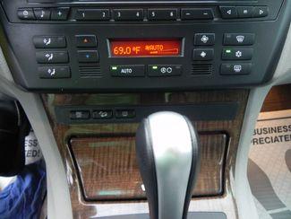2006 BMW X3 3.0i Martinez, Georgia 31
