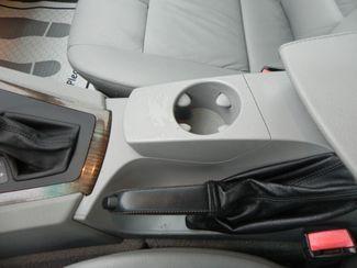 2006 BMW X3 3.0i Martinez, Georgia 33