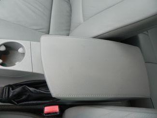 2006 BMW X3 3.0i Martinez, Georgia 34