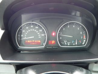 2006 BMW X3 3.0i Martinez, Georgia 13