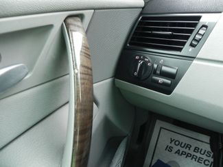 2006 BMW X3 3.0i Martinez, Georgia 35