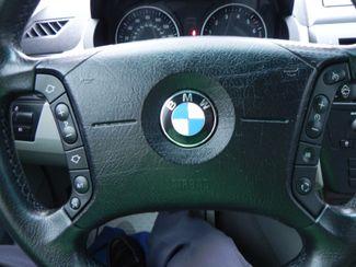 2006 BMW X3 3.0i Martinez, Georgia 36