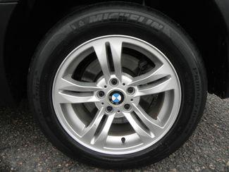 2006 BMW X3 3.0i Martinez, Georgia 11