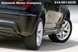 "2006 BMW X3 3.0i ""M"" sport package Plano, TX 17"