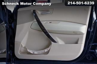 "2006 BMW X3 3.0i ""M"" sport package Plano, TX 24"