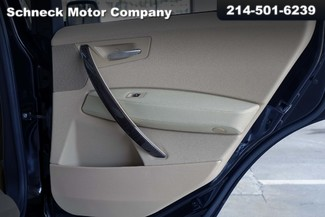 "2006 BMW X3 3.0i ""M"" sport package Plano, TX 25"