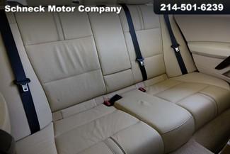 "2006 BMW X3 3.0i ""M"" sport package Plano, TX 28"
