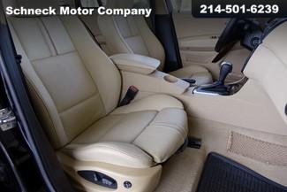 "2006 BMW X3 3.0i ""M"" sport package Plano, TX 29"