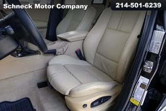 "2006 BMW X3 3.0i ""M"" sport package Plano, TX 30"