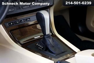 "2006 BMW X3 3.0i ""M"" sport package Plano, TX 33"