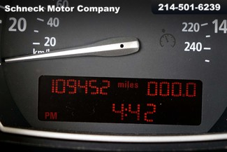"2006 BMW X3 3.0i ""M"" sport package Plano, TX 35"