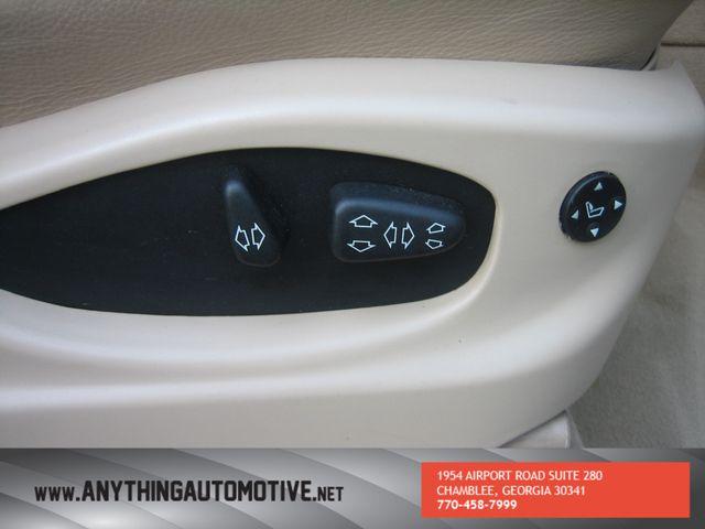 2006 BMW X5 3.0i Premium Chamblee, Georgia 40