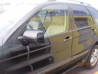 2006 BMW X5 3.0i 3.0I Englewood, Colorado 10