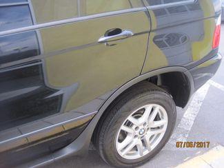 2006 BMW X5 3.0i 3.0I Englewood, Colorado 11