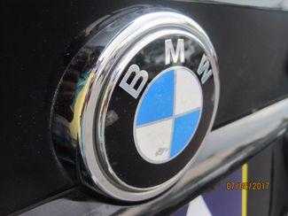 2006 BMW X5 3.0i 3.0I Englewood, Colorado 12