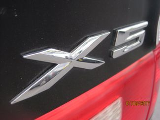 2006 BMW X5 3.0i 3.0I Englewood, Colorado 13