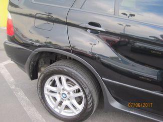 2006 BMW X5 3.0i 3.0I Englewood, Colorado 14