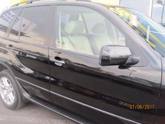 2006 BMW X5 3.0i 3.0I Englewood, Colorado 15