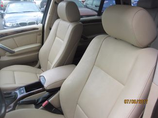 2006 BMW X5 3.0i 3.0I Englewood, Colorado 17