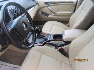 2006 BMW X5 3.0i 3.0I Englewood, Colorado 18