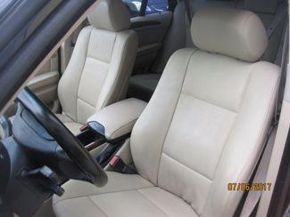 2006 BMW X5 3.0i 3.0I Englewood, Colorado 19