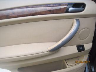 2006 BMW X5 3.0i 3.0I Englewood, Colorado 26