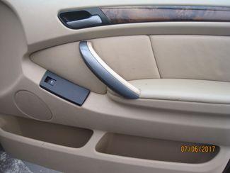 2006 BMW X5 3.0i 3.0I Englewood, Colorado 33