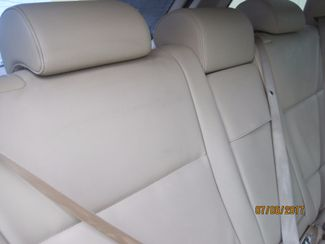 2006 BMW X5 3.0i 3.0I Englewood, Colorado 34