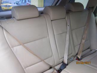 2006 BMW X5 3.0i 3.0I Englewood, Colorado 36