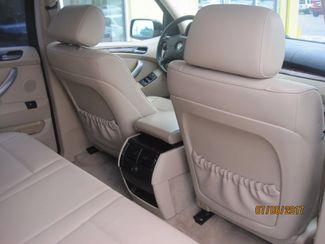 2006 BMW X5 3.0i 3.0I Englewood, Colorado 37