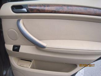 2006 BMW X5 3.0i 3.0I Englewood, Colorado 38
