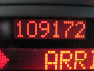 2006 BMW X5 3.0i 3.0I Englewood, Colorado 39