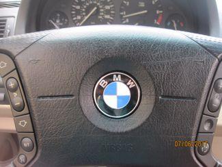 2006 BMW X5 3.0i 3.0I Englewood, Colorado 41