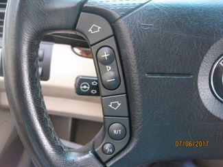 2006 BMW X5 3.0i 3.0I Englewood, Colorado 42