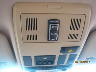 2006 BMW X5 3.0i 3.0I Englewood, Colorado 48