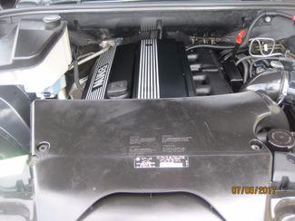 2006 BMW X5 3.0i 3.0I Englewood, Colorado 51
