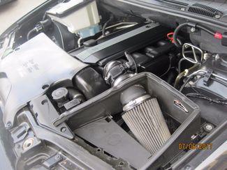 2006 BMW X5 3.0i 3.0I Englewood, Colorado 52