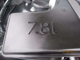 2006 BMW X5 3.0i 3.0I Englewood, Colorado 54