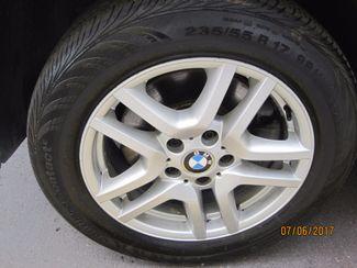 2006 BMW X5 3.0i 3.0I Englewood, Colorado 7