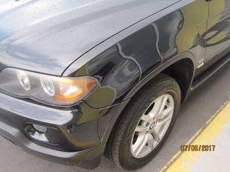 2006 BMW X5 3.0i 3.0I Englewood, Colorado 9