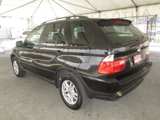 2006 BMW X5 3.0i Gardena, California 1