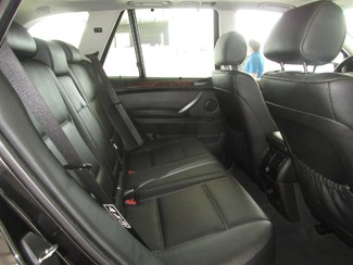 2006 BMW X5 3.0i Gardena, California 12