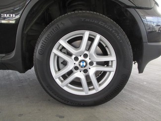 2006 BMW X5 3.0i Gardena, California 14