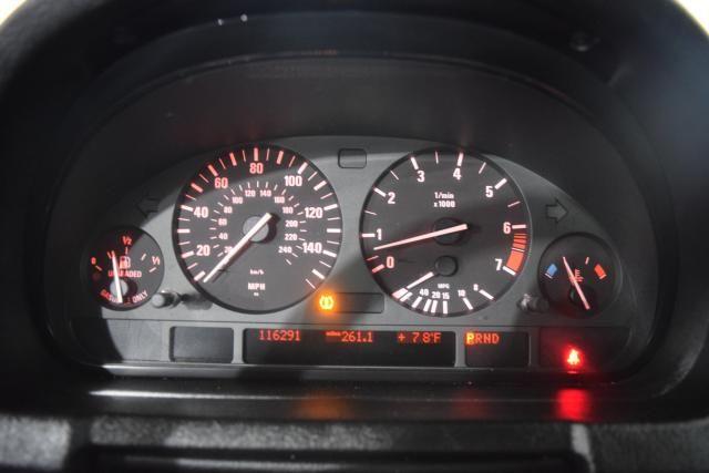 2006 BMW X5 3.0i X5 4dr AWD 3.0i Richmond Hill, New York 11