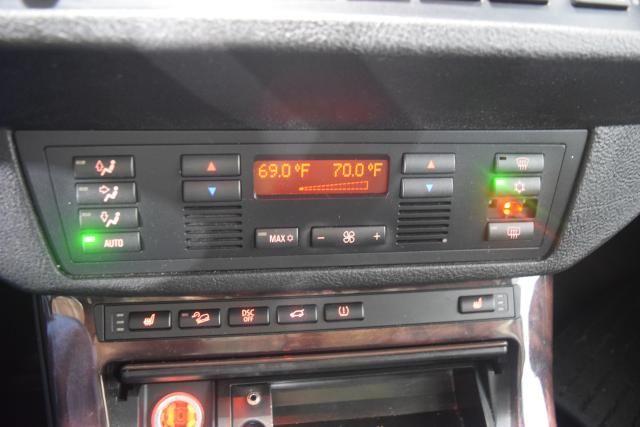 2006 BMW X5 3.0i X5 4dr AWD 3.0i Richmond Hill, New York 13