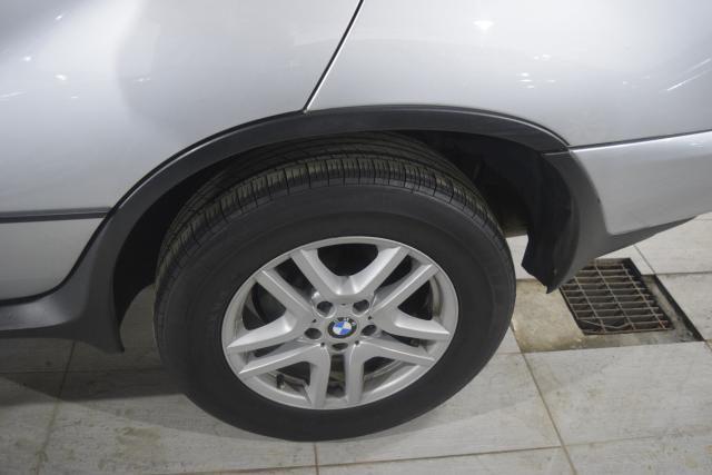 2006 BMW X5 3.0i X5 4dr AWD 3.0i Richmond Hill, New York 14