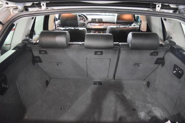 2006 BMW X5 3.0i X5 4dr AWD 3.0i Richmond Hill, New York 15